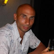 Фотография мужчины Александр, 44 года из г. Днепродзержинск