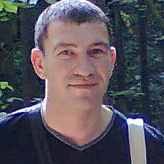 Фотография мужчины Виталий, 37 лет из г. Москва