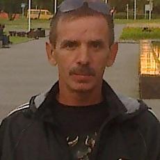 Фотография мужчины Игорь, 47 лет из г. Волгодонск
