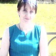 Фотография девушки Мариша, 46 лет из г. Томск