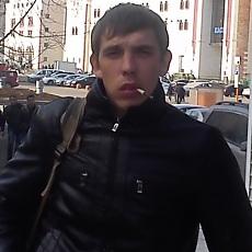 Фотография мужчины Максим, 34 года из г. Ульяновск