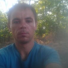 Фотография мужчины Андрей, 31 год из г. Ковель