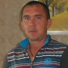 Фотография мужчины Ромка, 36 лет из г. Ленинск-Кузнецкий