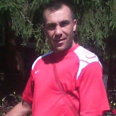 Фотография мужчины Леонель Месси, 32 года из г. Харьков