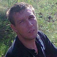 Фотография мужчины Александр, 33 года из г. Гай