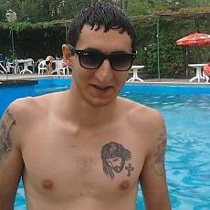 Фотография мужчины Armyan, 26 лет из г. Ереван
