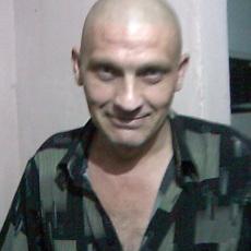 Фотография мужчины Владимир, 48 лет из г. Сватово