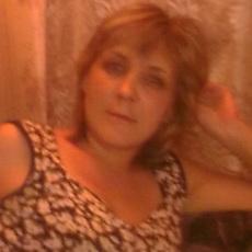 Фотография девушки Любочка, 45 лет из г. Сызрань