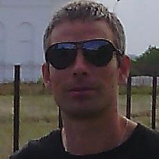 Фотография мужчины Саня, 32 года из г. Мелитополь