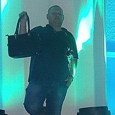 Фотография мужчины Леша, 35 лет из г. Москва