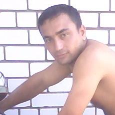 Фотография мужчины Бек, 26 лет из г. Казань
