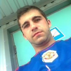 Фотография мужчины Саша, 39 лет из г. Ставрополь