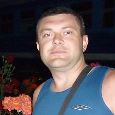 Фотография мужчины Максим, 40 лет из г. Старый Оскол