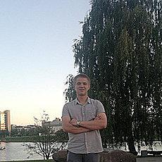Фотография мужчины Никита, 30 лет из г. Мозырь