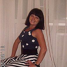 Фотография девушки Valentina, 33 года из г. Борисов