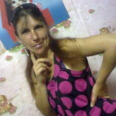 Фотография девушки Наташа, 43 года из г. Благовещенск