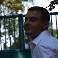 Фотография мужчины Евгений, 29 лет из г. Ахтырка