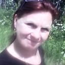 Nellija, 40 лет