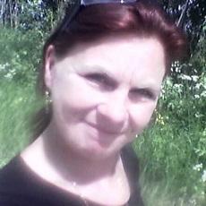 Фотография девушки Nellija, 41 год из г. Балви