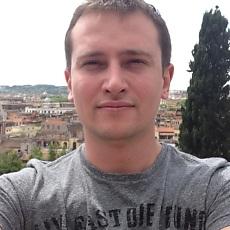 Фотография мужчины Jay, 35 лет из г. Киев