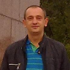 Фотография мужчины Иоан, 31 год из г. Минск