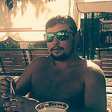 Фотография мужчины Анатолий, 29 лет из г. Москва