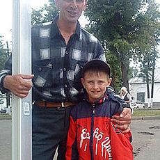 Фотография мужчины Александр, 44 года из г. Кострома