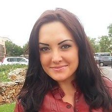 Фотография девушки Анастасия, 33 года из г. Мукачево