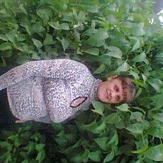 Фотография девушки Валентина, 35 лет из г. Дубровица