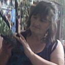 Жанна, 58 лет