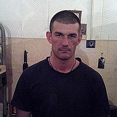 Фотография мужчины Ваня, 33 года из г. Сыктывкар