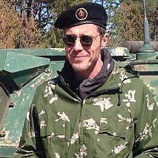 Фотография мужчины Crazy, 34 года из г. Краснодар
