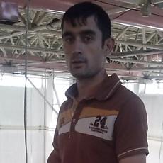 Фотография мужчины Zikrullo, 33 года из г. Иркутск