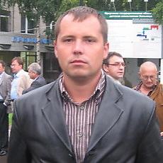 Фотография мужчины Любовник, 40 лет из г. Ташкент