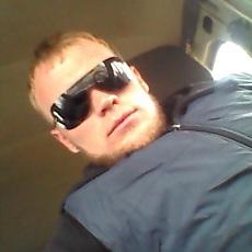 Фотография мужчины Женя, 30 лет из г. Ханты-Мансийск