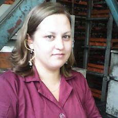 Фотография девушки Annakare, 33 года из г. Тольятти