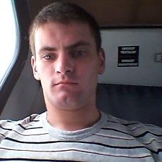 Фотография мужчины Rapvoyska, 24 года из г. Симферополь