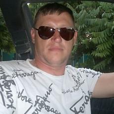 Фотография мужчины Viktor, 39 лет из г. Бишкек