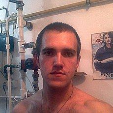 Фотография мужчины Женя, 29 лет из г. Херсон