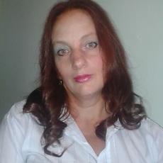 Фотография девушки Алена, 47 лет из г. Ташкент