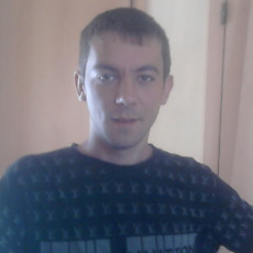 Фотография мужчины Камондор, 31 год из г. Макеевка