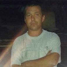 Фотография мужчины Шурик, 45 лет из г. Ангарск