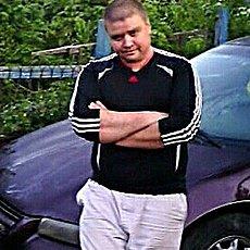 Фотография мужчины Серега, 31 год из г. Киев