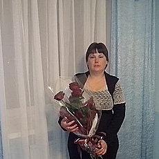 Фотография девушки Фиала, 35 лет из г. Столин