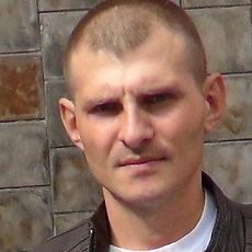 Фотография мужчины Дениска, 33 года из г. Борисов