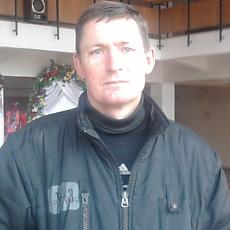 Фотография мужчины Vellton, 45 лет из г. Карловка