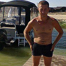 Фотография мужчины Sergei, 36 лет из г. Ростов-на-Дону