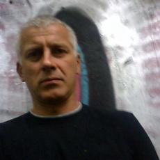 Фотография мужчины Игорь, 53 года из г. Москва