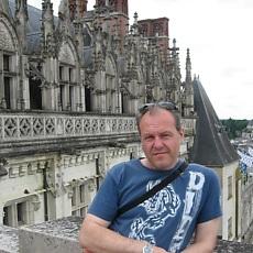 Фотография мужчины Андрей, 49 лет из г. Гродно