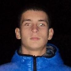 Фотография мужчины Виталя, 30 лет из г. Днепродзержинск